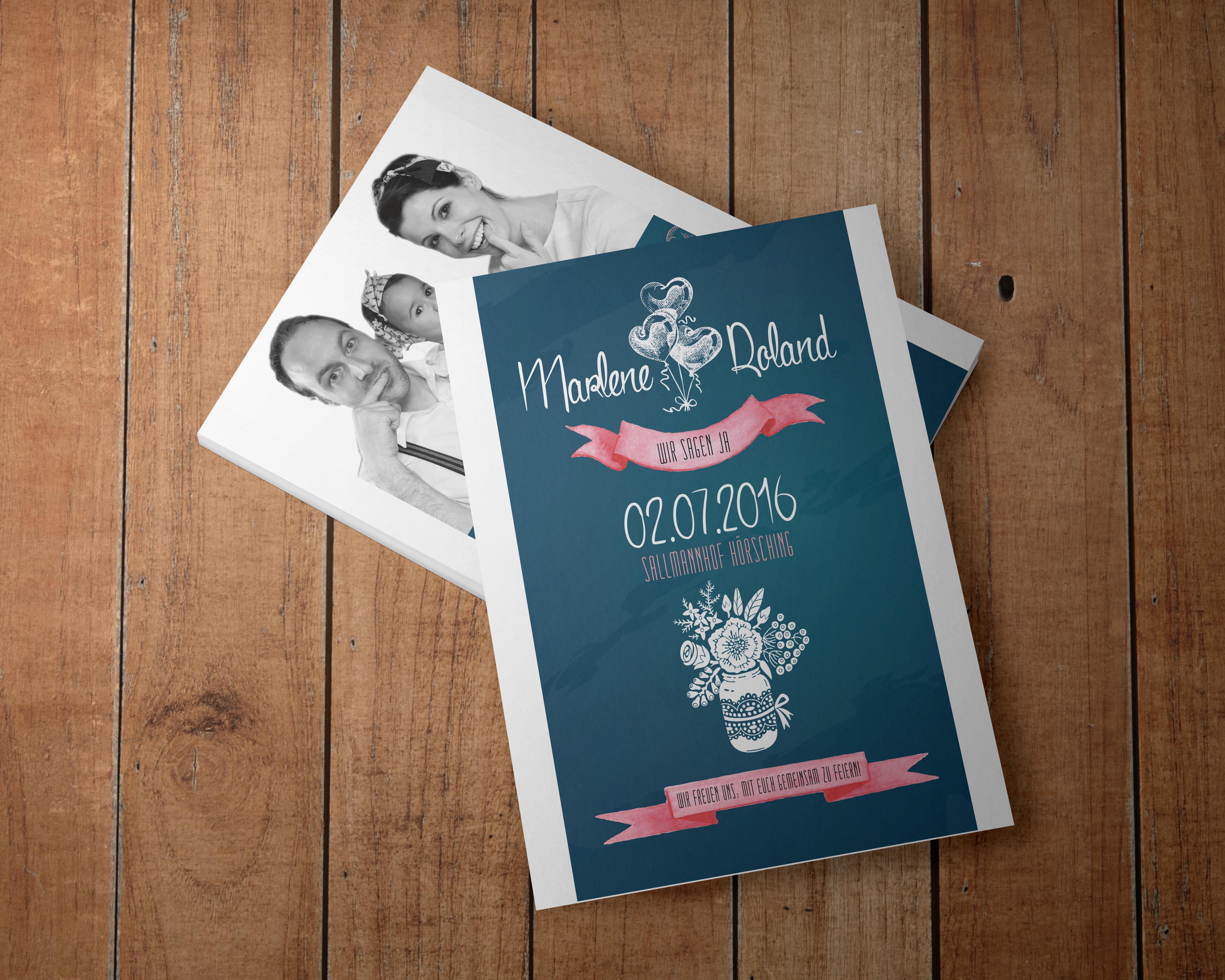 Einladungen Zur Hochzeit Preis Nach Aufwand
